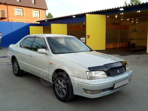 Toyota Camry, 1998 год, 189 000 руб.