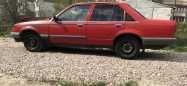Opel Rekord, 1985 год, 38 000 руб.