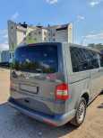 Volkswagen Caravelle, 2012 год, 950 000 руб.
