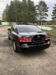 Hyundai NF, 2008 год, 510 000 руб.
