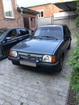 Opel Kadett, 1984 год, 50 000 руб.