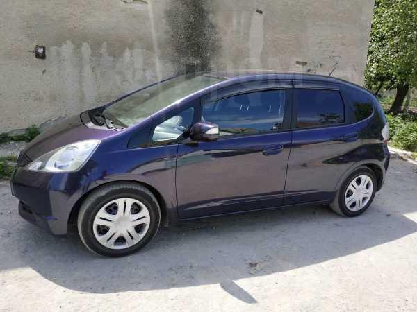 Honda Jazz, 2009 год, 350 000 руб.