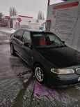 Rover 400, 1998 год, 115 000 руб.