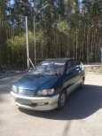 Toyota Ipsum, 1999 год, 319 000 руб.