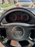 Audi A3, 2004 год, 260 000 руб.
