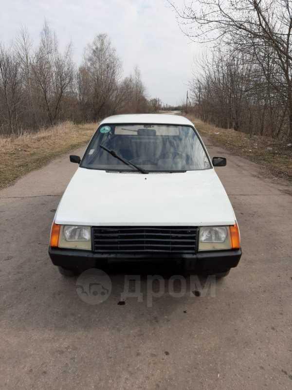 ЗАЗ Таврия, 1994 год, 16 000 руб.