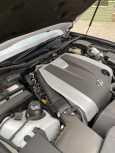 Lexus GS350, 2015 год, 2 222 222 руб.