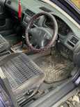 Honda Orthia, 1997 год, 170 000 руб.