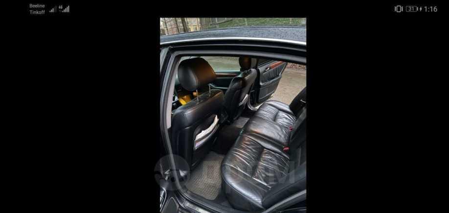 Lexus GS300, 1998 год, 330 000 руб.