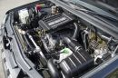 Suzuki Jimny, 2011 год, 510 000 руб.
