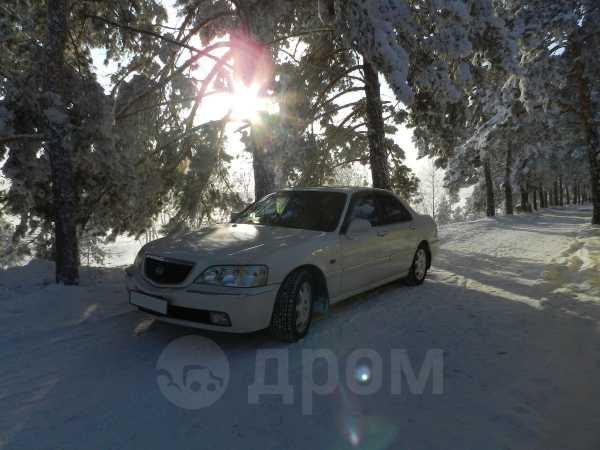 Honda Legend, 2000 год, 260 000 руб.