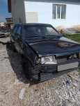 Лада 21099, 2004 год, 40 000 руб.