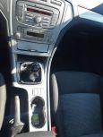 Ford Mondeo, 2010 год, 440 000 руб.