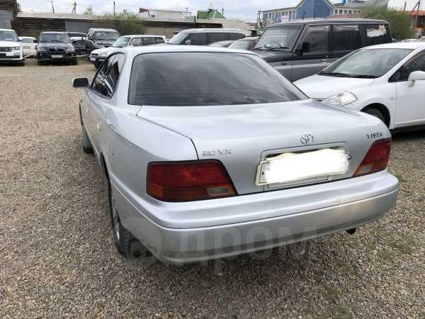 Toyota Vista, 1997 год, 197 000 руб.