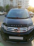 Honda Freed Spike, 2010 год, 575 000 руб.