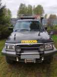 Mazda Proceed Marvie, 1996 год, 400 000 руб.