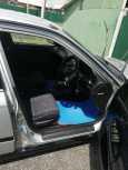 Honda Civic Ferio, 2000 год, 175 000 руб.