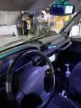 Toyota Land Cruiser, 1993 год, 955 000 руб.