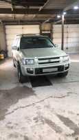 Nissan Terrano Regulus, 1998 год, 450 000 руб.