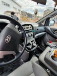 Hyundai Grand Starex, 2009 год, 610 000 руб.