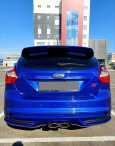 Ford Focus ST, 2012 год, 790 000 руб.