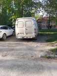 Прочие авто Россия и СНГ, 2011 год, 250 000 руб.