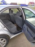 Toyota Camry, 1997 год, 200 000 руб.