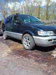 Mitsubishi Chariot, 1995 год, 110 000 руб.