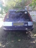Toyota Sprinter Carib, 1993 год, 115 000 руб.
