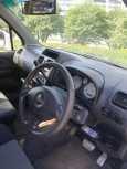 Suzuki Wagon R Solio, 2003 год, 170 000 руб.