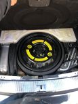Volkswagen Touareg, 2008 год, 599 000 руб.