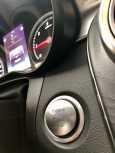 Mercedes-Benz GLC, 2017 год, 2 280 000 руб.