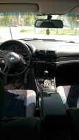 BMW 3-Series, 2002 год, 350 000 руб.