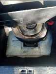 Toyota Cavalier, 2000 год, 115 000 руб.