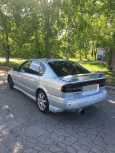 Subaru Legacy, 2002 год, 243 000 руб.