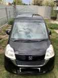 Honda Life, 2009 год, 295 000 руб.
