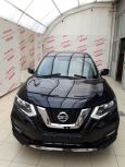 Nissan X-Trail, 2019 год, 1 813 000 руб.