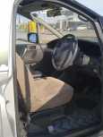 Toyota Estima Emina, 1996 год, 200 000 руб.