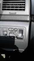 Toyota Corolla Fielder, 2005 год, 475 000 руб.