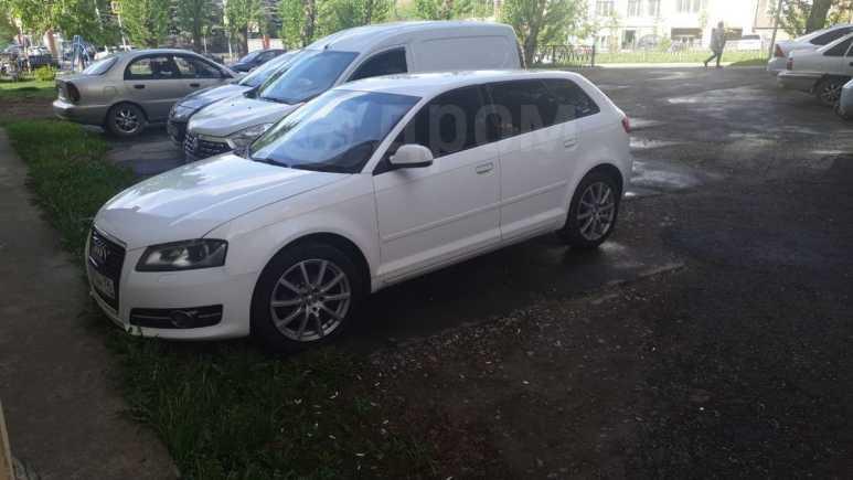 Audi A3, 2011 год, 445 000 руб.
