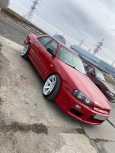 Nissan Skyline, 1998 год, 390 000 руб.