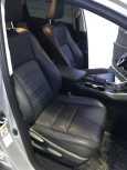 Lexus NX300h, 2014 год, 1 920 000 руб.