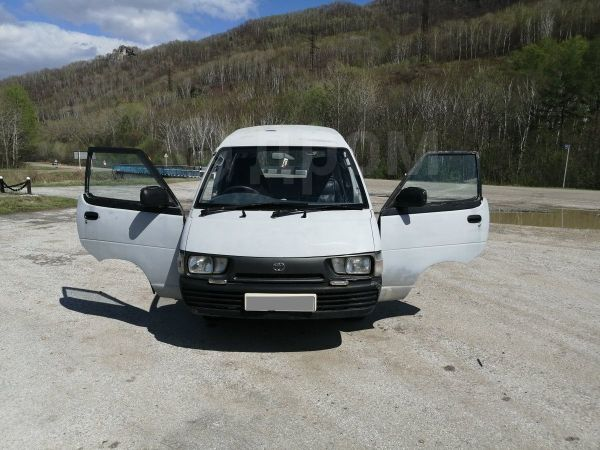Toyota Town Ace, 1993 год, 35 000 руб.