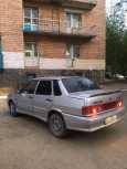 Лада 2115 Самара, 2005 год, 44 000 руб.