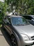 Suzuki Ignis, 2004 год, 285 000 руб.