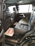 Toyota Land Cruiser, 2020 год, 6 119 000 руб.
