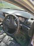 Toyota Corolla Runx, 2001 год, 325 000 руб.