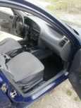 Chevrolet Lanos, 2006 год, 180 000 руб.