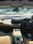 Nissan Tino, 1999 год, 175 000 руб.