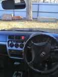Honda Acty, 2013 год, 300 000 руб.